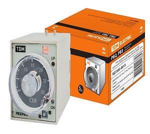 tdm-sq1503-0013